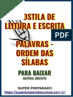 13.-APOSTILA-DE-LEITURA-E-ESCRITA-PALAVRAS-ORDEM-DAS-SÍLABAS-1