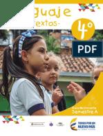 CARATULA GUIA_4_SEMESTRE_A_COL_PTA