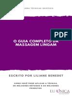Guia Completo Da Massagem Peniana