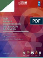 UNDP-RBLAC-Gu%C3%ADaEnfoqueG%C3%A9neroHN