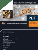 2016-01-24-Version-F-OK-Brochure-de-montage-CLS-EVO-