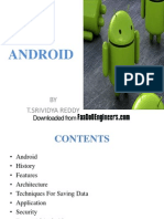 Android-PPT-2