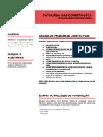 Sntese_das_Causas_de_Problemas_Construtivos