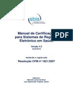 Manual_Certificacao_SBIS-CFM_2019_v4-3_1