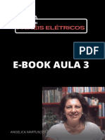 3 AULA - PDF - SVPE