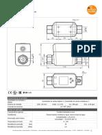 SM6621-00_PT-BR