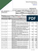 MT2026207PT_Cotizacion de Valvulas&Accesorios_YPFB Redes_061120