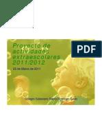 Informe Padres