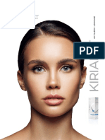 book_kirialys_A5_vertical_versao_on_line-compressed