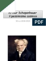 9. Arthur Schopenhauer