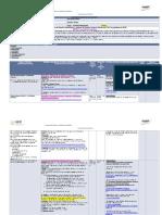 U2_S5_Planeación didáctica