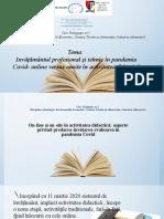 cerc pedagogic nr.3-referat