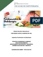 Guía práctica #6. Hipercalórica-Hipocalórica (1)