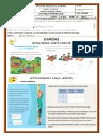 Guía 7 de Aprendizaje - Matematicas - 2020 Sexto Periodo 3