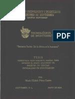DocsTec_1618