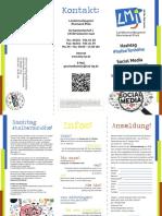 Einladung_Flyer_LMJ_SocialMedia