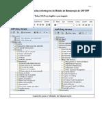 Telas_SAP_Português-Inglês