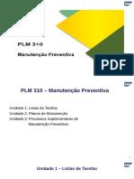PLM_310_Apresentacao_3