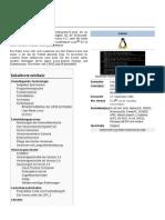 Linux (Kernel)