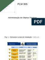 PLM305PW