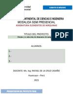 Plantilla Proyecto Completo Chalco (2)