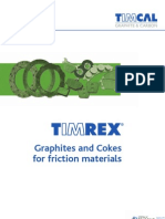 Brochure_TIMREX_Graphites_and_Cokes_for_Friction_Materials