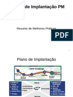 Projeto_Implantação_PM