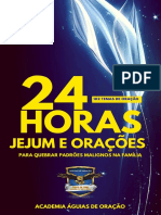 24horasdejejmeoracaoespastorizaiasdossantos-1531432999924