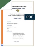 Informe Academico Final - Grupo 02