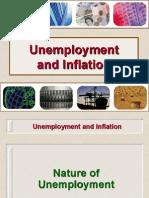 unemployment2.ppt