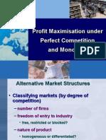 profitmax.ppt