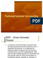 National Income Accounting.ppt