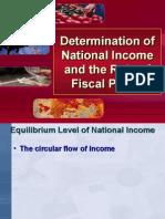 Nat Income