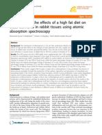 lipids in health adn disease paper
