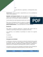 Información Del Programa Parte 6