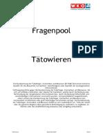Fragenkatalog-taetowieren (1)