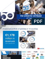FM Vietnam Booklet 200319