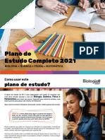cms_files_9761_1622501327cms_files_9761_1619206805PLANO_DE_ESTUDO_2021_1