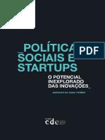 Politicas_Sociais_Startups_PRINT