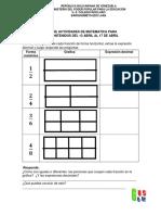 GU_A_DE_ACTIVIDADES_DE_MATEMATICA__13_al_17abril
