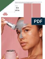 Apostila de Estética_ Benefícios da argiloterapia (14 resumos completos) _ Passei Direto-mesclado