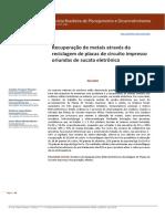 Dialnet-RecuperacaoDeMetaisAtravesDaReciclagemDePlacasDeCi-6580986