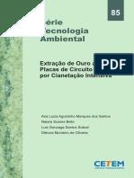 eletrometalurgia