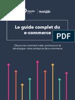 FR-TrustedShops-HubSpot-E-Commerce-Leitfaden