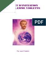 ob_5584d8_livret-d-initiation-a-la-flamme-viole