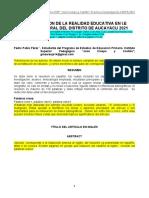 esquema de articulo academico (1)