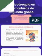 diapositivas musicoterapia.pptx grupo