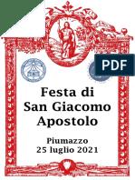 Bollettino 2021