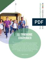 Le_syndrome_d_Asperger