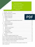 QR Metrologie DGT Version-2 2015-DIRECCTE
